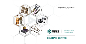 coating centre